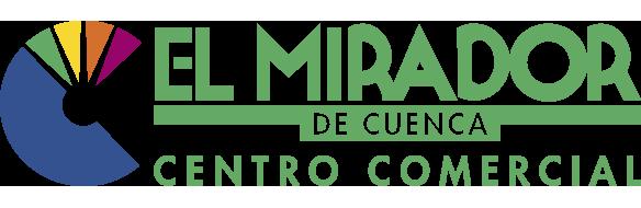 El mirador de Cuenca