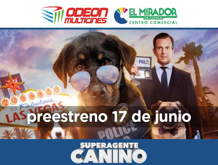 actualidad_SUPERAGENTE CANINO_740x560