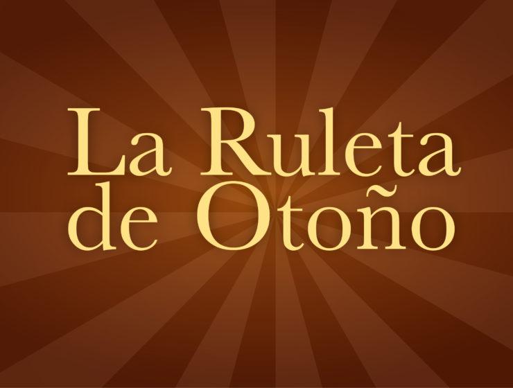 Nuevo concurso en Mirador de Cuenca
