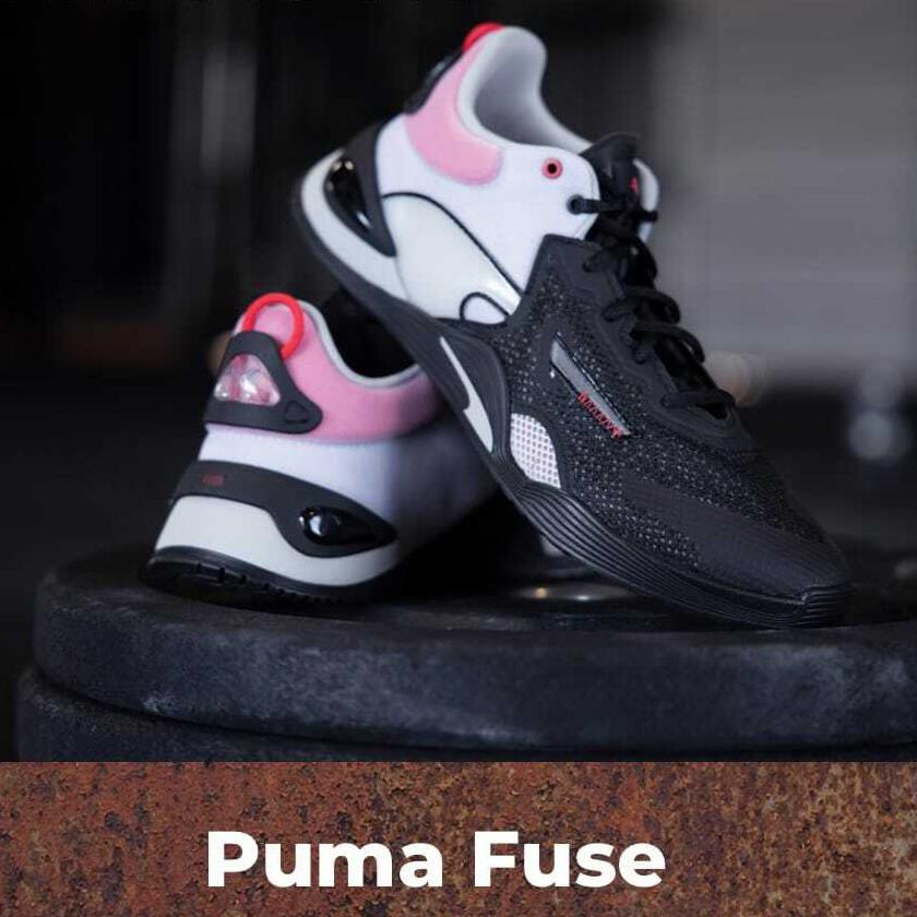 sprinter-puma-fuse