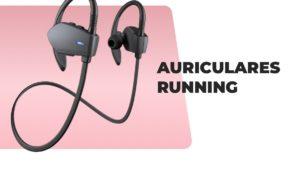 auriculares-sprinter-san-valentin