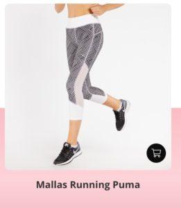 mallas-running-san-valentin-sprinter