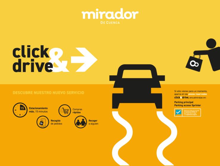 click-and-drive-servicio-recogida-rapida