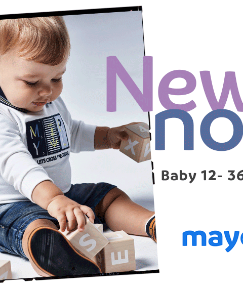 nueva-coleccion-bebes-mayoral
